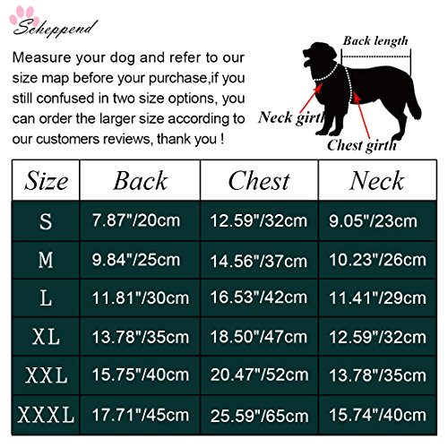 scheppend Hundemantel Adidog Vier Beine Pet Outfits Hund Katze Hoodies Pullover Coat Puppy Sport Apparel T Shirt Warm Kleidung Sweatshirt - 5