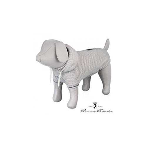 Trixie Pullover Dog Prince - S
