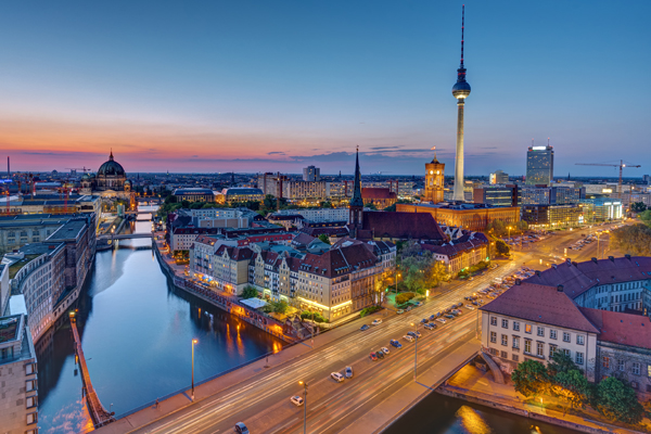 hauptstadt_berlin_hundefreundlichste_stadt