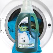SCHECKO VITAL Spezial Waschmittel für Hundetextilien