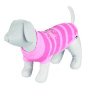 Trixie Pullover Richmond S - 35 cm