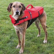 Trixie Schwimmweste für Hunde XS