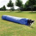 Trixie Dog Activity Agility Sacktunnel 60cm