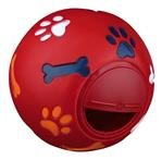 Trixie Dog Activity Snackball 11cm