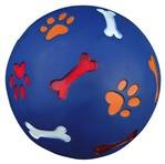 Trixie Dog Activity Snackball 14cm