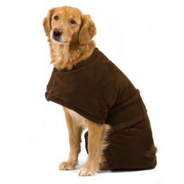 WarmUp Cape Classic für Hunde XXL