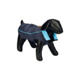 Dog Gone Smart Nano Hunderegenmantel Monsoon - 25 cm