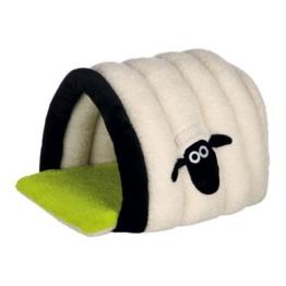 Shaun das Schaf Kuschelhöhle
