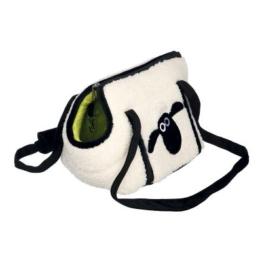 Shaun Das Schaf Tasche