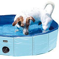 Doggy-Pool