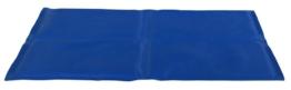 Trixie Kühlmatte, blau