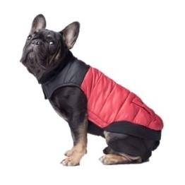 e8fb4e697e23 Canada Pooch » Hundemantel - Günstig kaufen auf Hundemantel-Mode.de