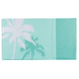 Trixie Kühlmatte Tropic 50x40 cm
