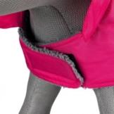 Trixie Mantel Méribel 33 cm