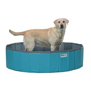AniOne Hundepool uni 160 cm