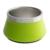 Ruffwear Hundenapf Basecamp™ Bowl grün