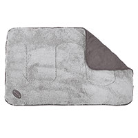 Scruffs® Cosy Hunde-Decken