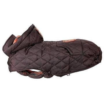 TRIXIE Hundemantel »Cervino«, braun